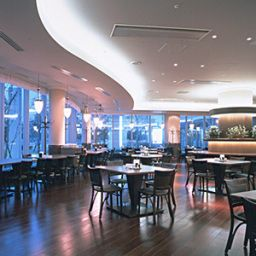 Restaurant Ariake Washington Fotos