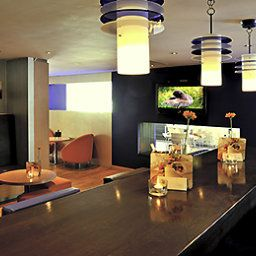 Bar ibis Veenendaal Fotos