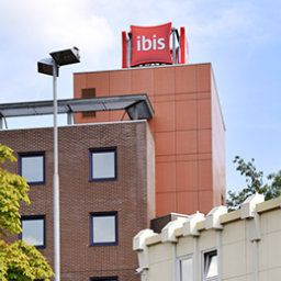  ibis Veenendaal Fotos