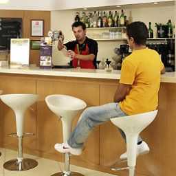 Bar ibis Setubal Fotos