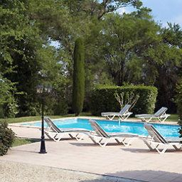 Wellness/fitness ibis Cavaillon Luberon Fotos