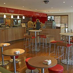 Bar ibis Sydney Thornleigh Fotos