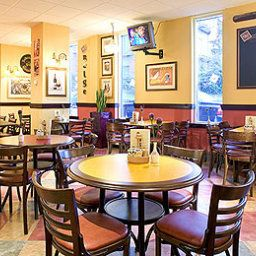 ibis Chesterfield North Chesterfield