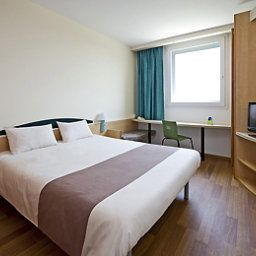 ibis Bilbao Barakaldo San Vicente de Barakaldo Barakaldo