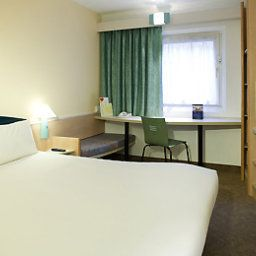 ibis London Excel Docklands London