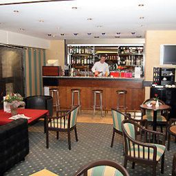Bar Mercure Perpignan Centre Fotos