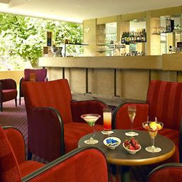 Bar Mercure Besancon Parc Micaud Fotos