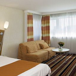 Mercure Orleans Centre Orlans