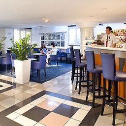 Bar Mercure Lyon Lumiere Fotos