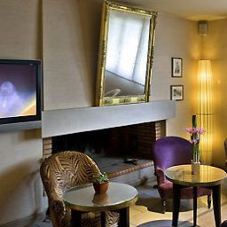 Bar Mercure Carcassonne Porte de La Cite Fotos