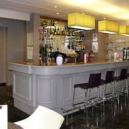 Bar Mercure Cavaillon Fotos