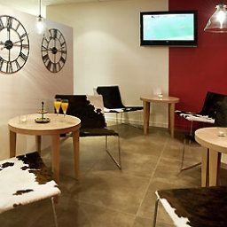 Bar Mercure Annecy Centre Fotos