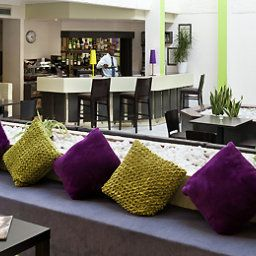 Bar ibis Styles Parc des Expositions de Villepinte (ex all seasons) Fotos