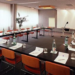 Conference room Novotel Survilliers Saint Witz Fotos