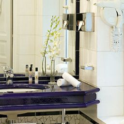 Room Mercure Paris Stendhal Place Vendôme (soon Mgallery) Fotos
