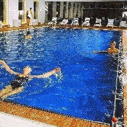 Pool Terme Fotos
