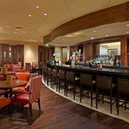 Bar Denver Marriott South at Park Meadows Fotos