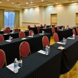 Conference room Denver Marriott South at Park Meadows Fotos