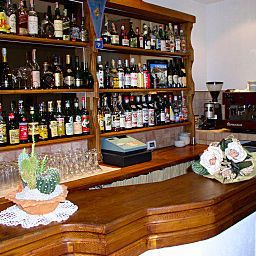 Bar Ape Regina Fotos