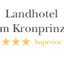  Zum Kronprinzen Das Wohlfhlhotel Fotos