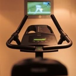 Wellness/Fitness Radisson Blu Edwardian Manchester Fotos