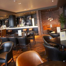 Bar VILLAGE Newcastle Fotos