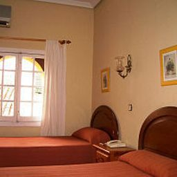 Room B & B Naranjo Fotos