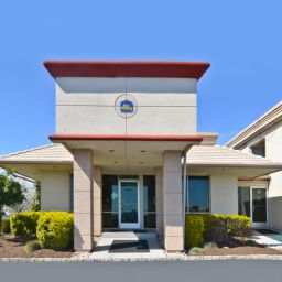 BEST WESTERN The Garden Executive Hotel South Plainfield