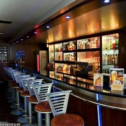 Bar Aros Fotos