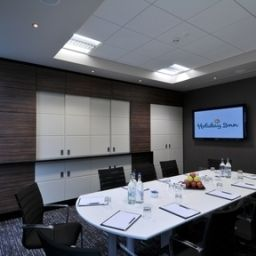 Conference room Holiday Inn WOKING Fotos