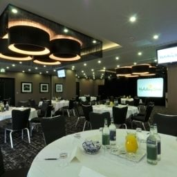 Banqueting hall Holiday Inn WOKING Fotos