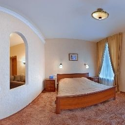 Suite Nevsky Grand Fotos