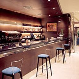 Bar Husa Center Fotos