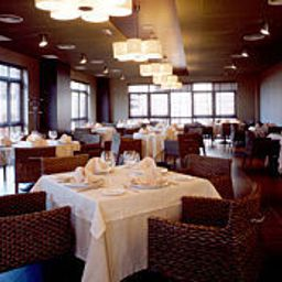 Ristorante Husa Center Fotos