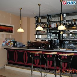 Bar ABC-Pension Fotos