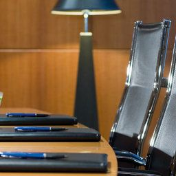 Conference room Sydney Harbour Marriott Hotel at Circular Quay Fotos