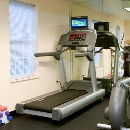 Wellness/Fitness TownePlace Suites Atlanta Norcross/Peachtree Corners Fotos