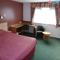 Номер Days Inn Bristol Welcome Break Service Area Fotos