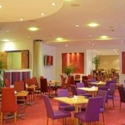 Interior view Days Inn London North Welcome Break Service Area Fotos