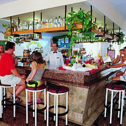 Bar Costa Brava Fotos