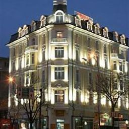 Splendid Boutique Varna