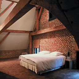 Camera The Lodge Heverlee Fotos