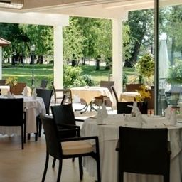Breakfast room within restaurant Birkenhof Landhotel Fotos