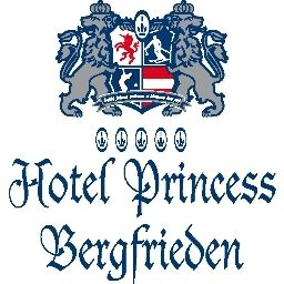 Zertifikat Princess Bergfrieden Fotos