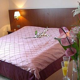 Room Ina Pension Fotos