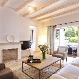 Suite The Suites At San Roque Club Fotos