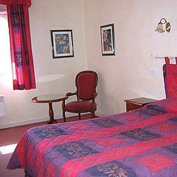 Room Des 3 Iles Logis Fotos