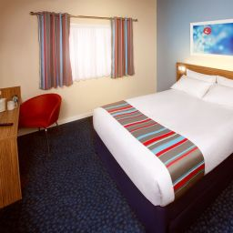 TRAVELODGE GLASGOW CENTRAL Glasgow