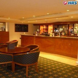 Bar Kenwood Hall PH Hotels Fotos