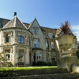 Kenwood Hall PH Hotels Sheffield